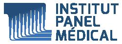 Institut Panel Médical