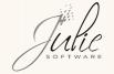 julie software client Institut Panel medical